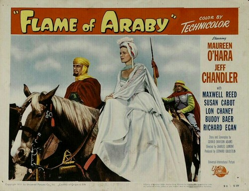 flame-of-araby1951-lobby-card-2