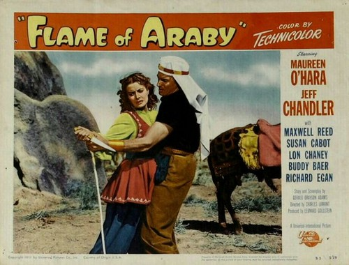 flame-of-araby1951-lobby-card-5