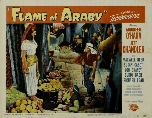 flame-of-araby1951-lobby-card-6