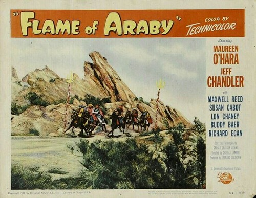 flame-of-araby1951-lobby-card-7