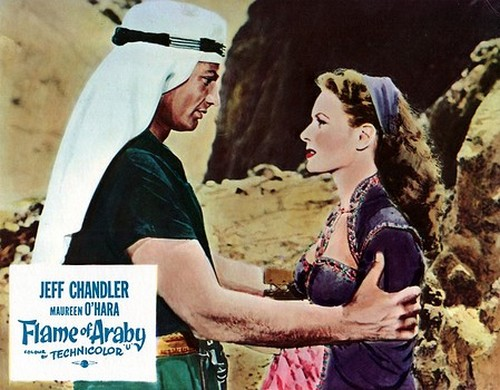 flame-of-araby1951-lobby-card-9
