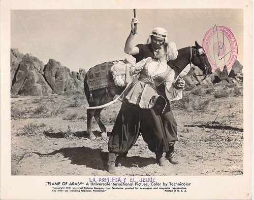 flame-of-araby1951-window-card-7