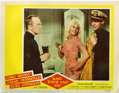 kiss-them-for-me1957-lobby-card-2