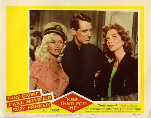 kiss-them-for-me1957-lobby-card-3