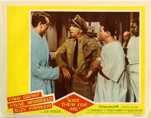 kiss-them-for-me1957-lobby-card-7