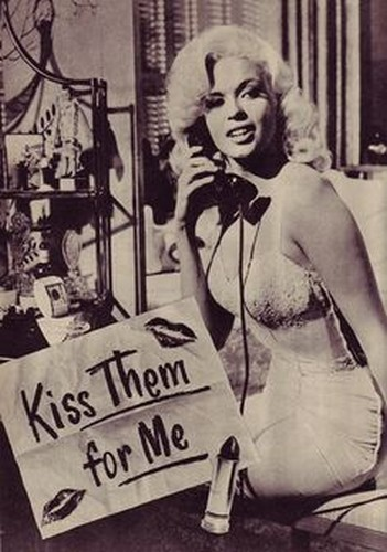 kiss-them-for-me1957-window-card-12