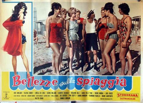 la-spiaggia1954-lobby-card-10