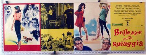 la-spiaggia1954-lobby-card-14