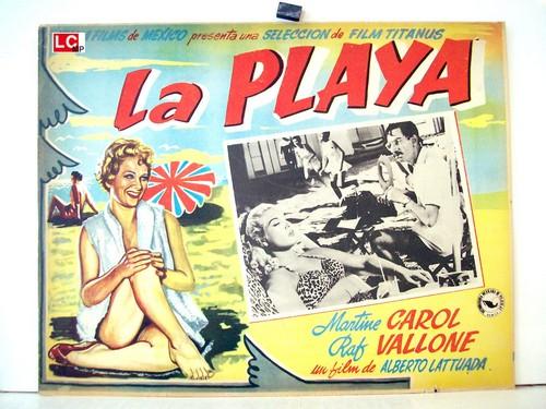 la-spiaggia1954-lobby-card-15