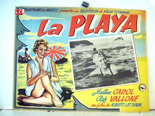 la-spiaggia1954-lobby-card-16