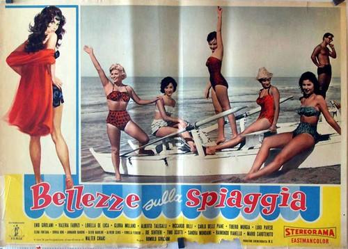 la-spiaggia1954-lobby-card-9