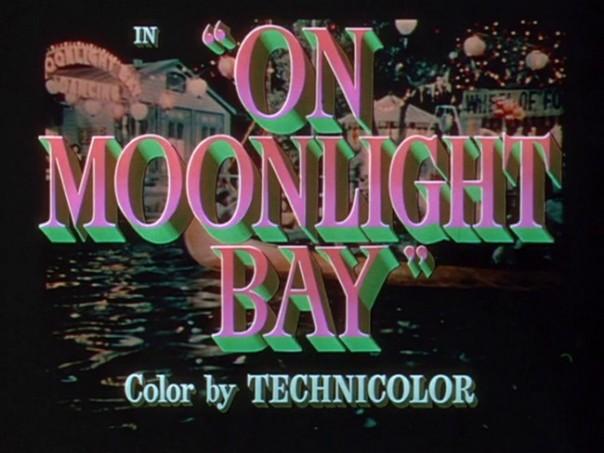 on-moonlight-bay-4