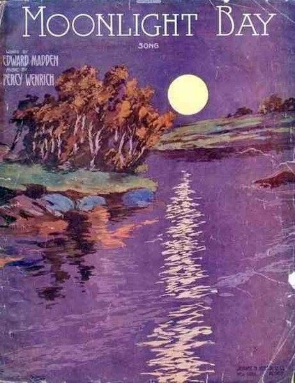 on-moonlight-bay1951-book-cover