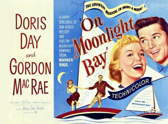 on-moonlight-bay1951-film-poster-1