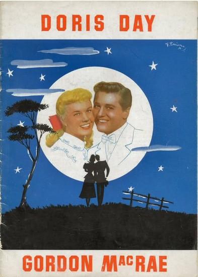 on-moonlight-bay1951-film-poster-11