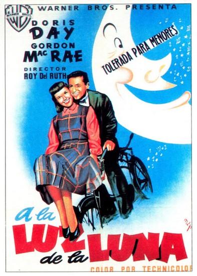 on-moonlight-bay1951-film-poster-13
