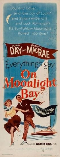 on-moonlight-bay1951-film-poster-2