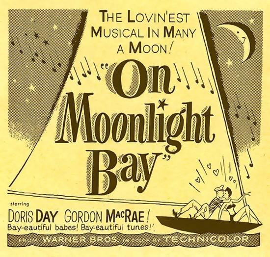 on-moonlight-bay1951-film-poster-4