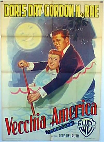 on-moonlight-bay1951-film-poster-7