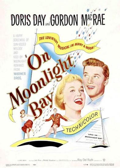 on-moonlight-bay1951-film-poster-9
