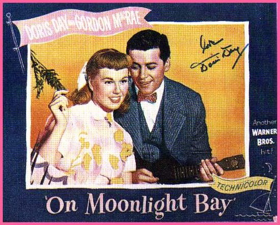 on-moonlight-bay1951-lobby-card-2