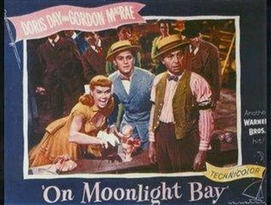 on-moonlight-bay1951-lobby-card-4