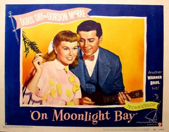 on-moonlight-bay1951-lobby-card-6
