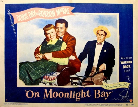 on-moonlight-bay1951-lobby-card-7