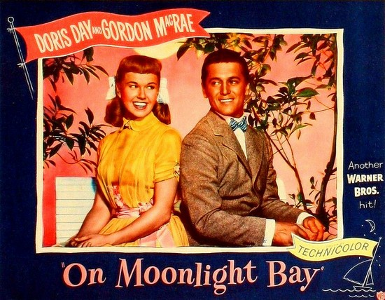 on-moonlight-bay1951-lobby-card-8
