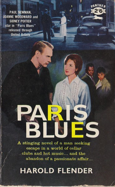 paris-blues1961-book