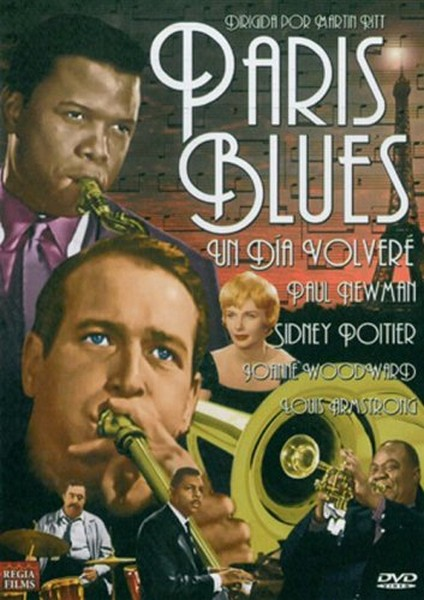 paris-blues1961-dvd-2