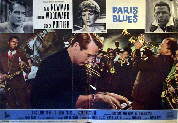 paris-blues1961-film-poster-12
