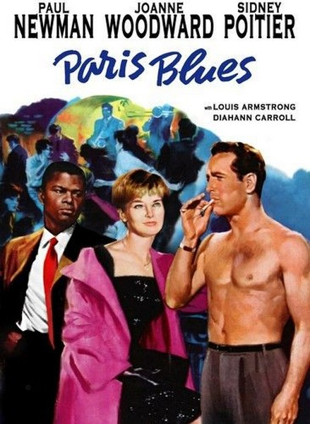 paris-blues1961-film-poster-13