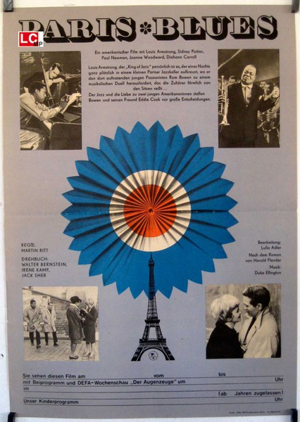 paris-blues1961-film-poster-17