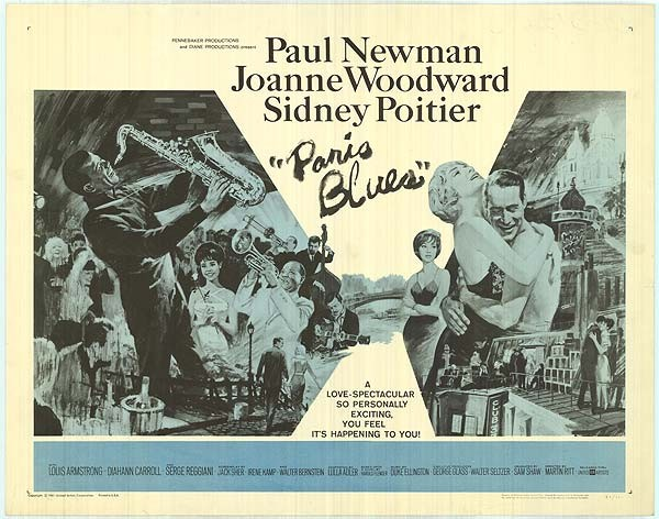 paris-blues1961-film-poster-4