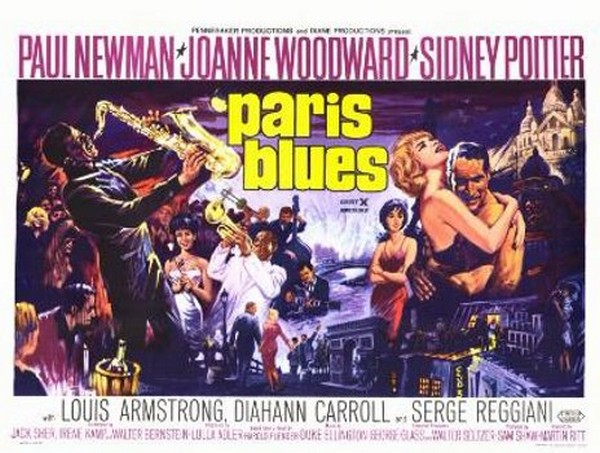 paris-blues1961-film-poster-5