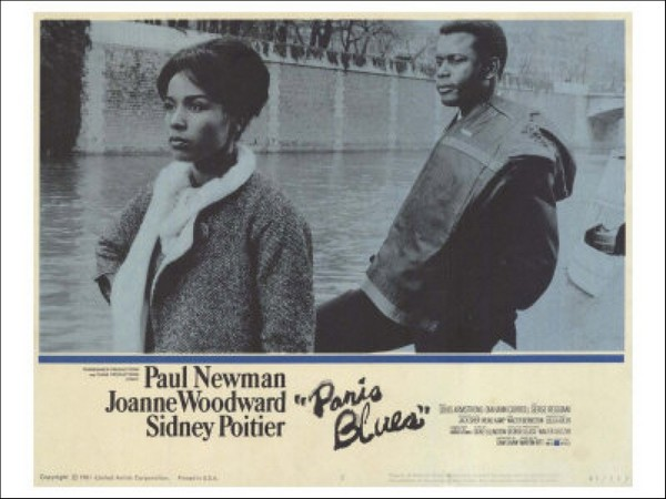 paris-blues1961-lobby-card-1