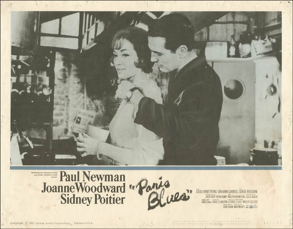 paris-blues1961-lobby-card-2