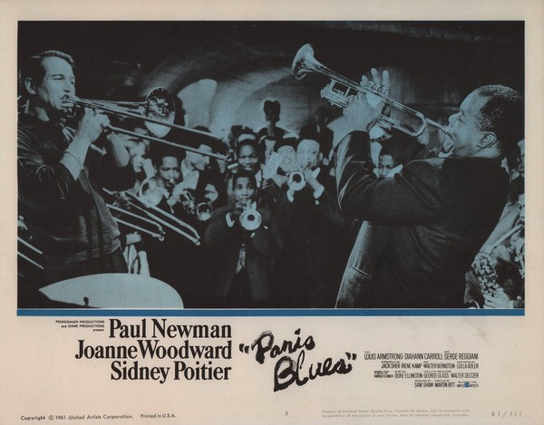 paris-blues1961-lobby-card-6
