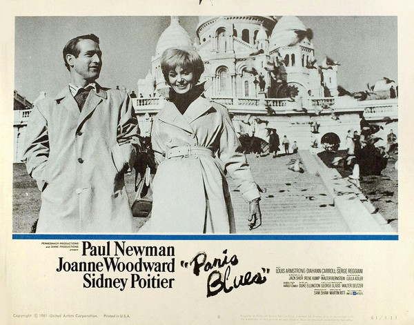 paris-blues1961-lobby-card-7