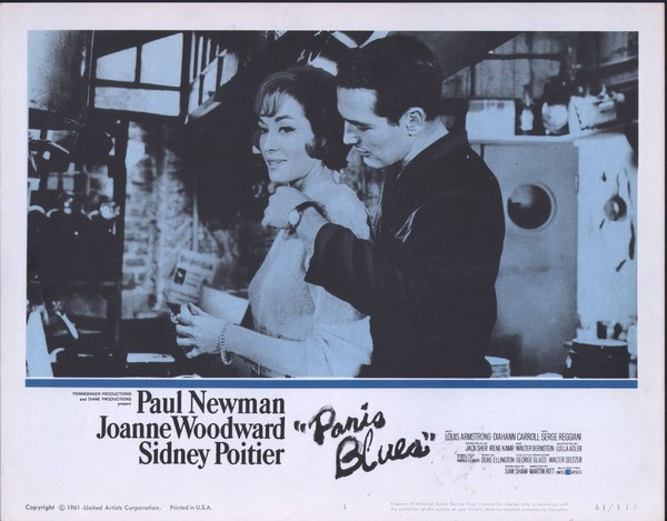 paris-blues1961-lobby-card-8