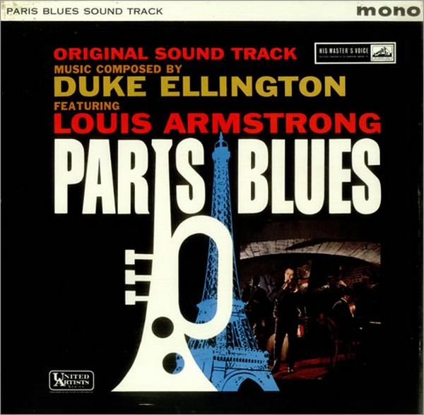 paris-blues1961-ost