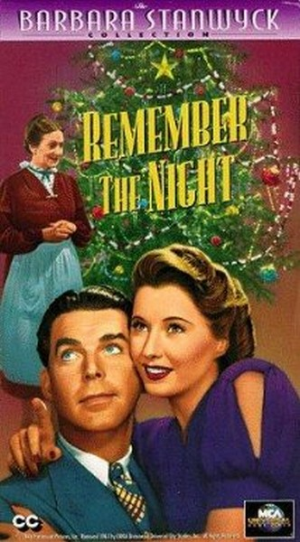 remember-that-night1940dvd-2