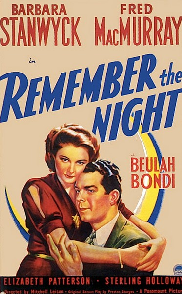 remember-that-night1940film-poster-1