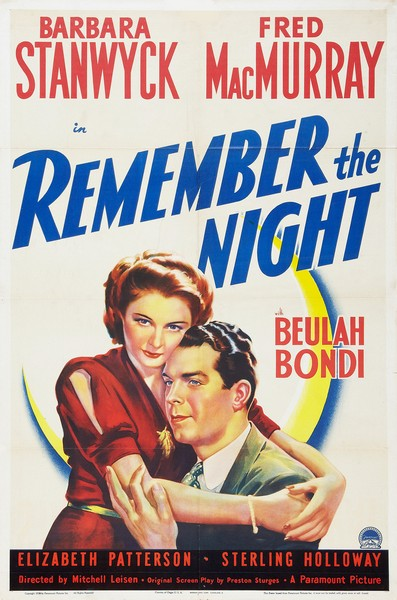 remember-that-night1940film-poster-2
