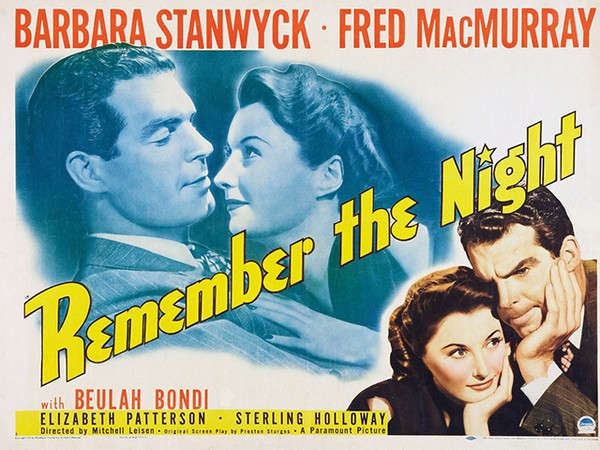 remember-that-night1940film-poster-3