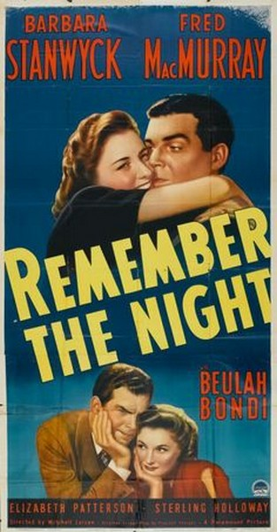 remember-that-night1940film-poster-4