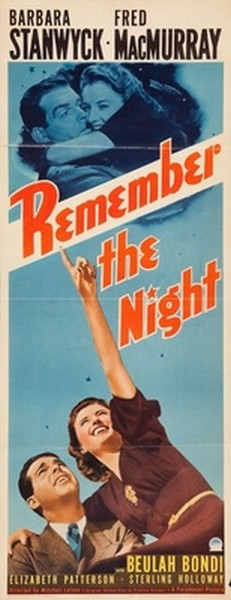 remember-that-night1940film-poster-6