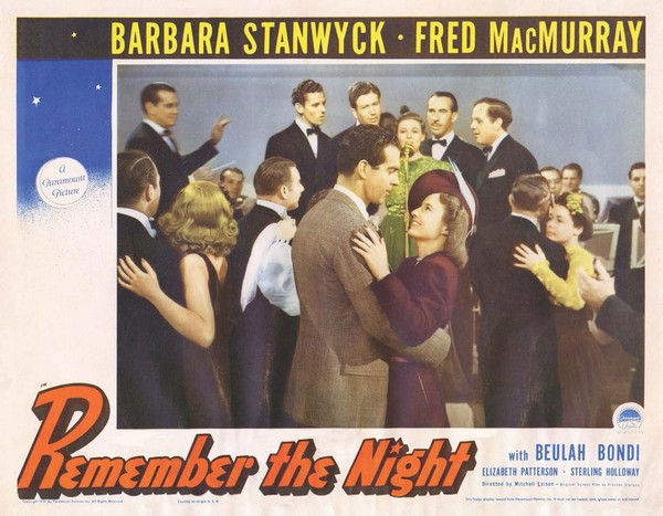 remember-that-night1940lobby-card-1