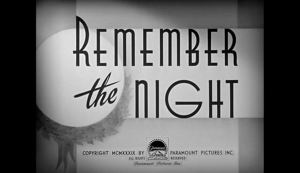 remember-the-night-01-3